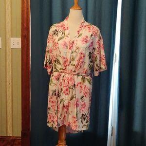 Robe/kimono